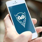 Tuva – Digital grannsamverkan